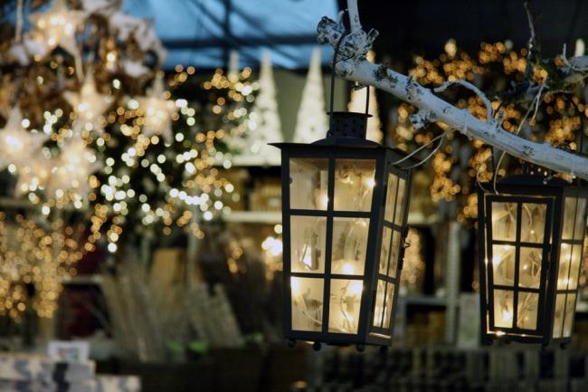 weihnachtsbeleuchtung produktpalette tuincentrum dani ls. Black Bedroom Furniture Sets. Home Design Ideas